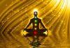 Massage Therapy Near Bartlett, IL